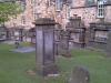 Grayfriars Cemetery