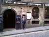 The Labyrinth Pub
