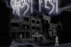 IOW GhostFest 2011