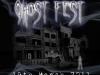 GhostFest 2011