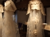 Death Dresses