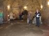 Castle Vaults