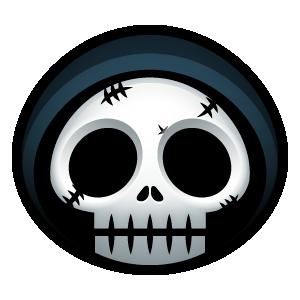 Grim-Reaper1.png