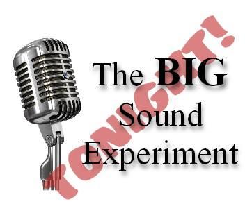 big_sound_exp