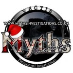 Myths Santa Hat SMALL FB