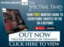 The Spectral Times
