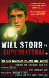Will+Storr+Vs.+The+Supernatural